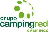 Campingred
